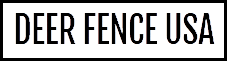 Deerfenceusa Logo