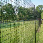 Ultra-Freedom-fence