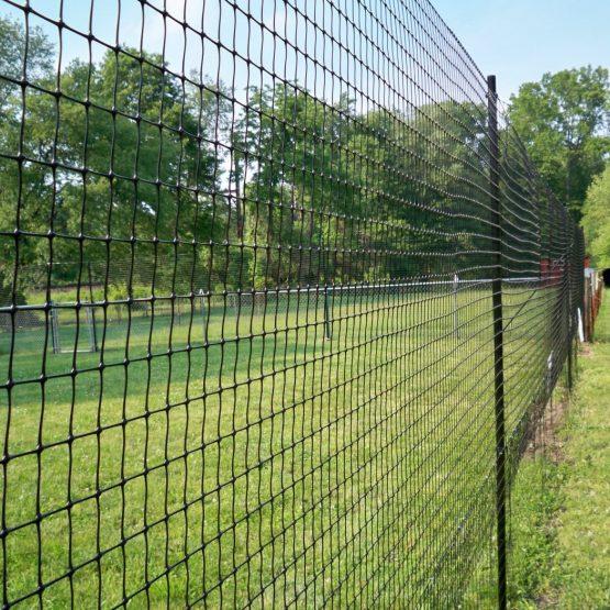 Ultra Freedom Deer Fence