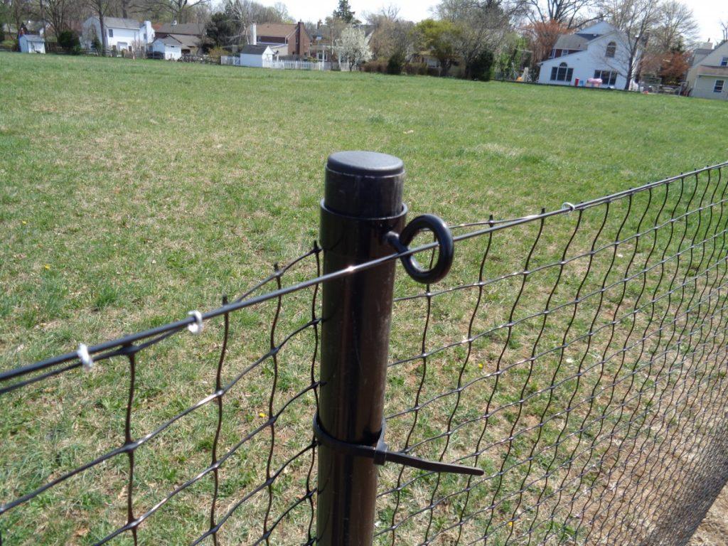 Nylon Tension Cable