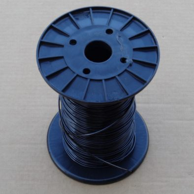 Nylon Tension Cable